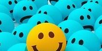 cropped-cropped-cropped-smiley-1041796_6403.jpg